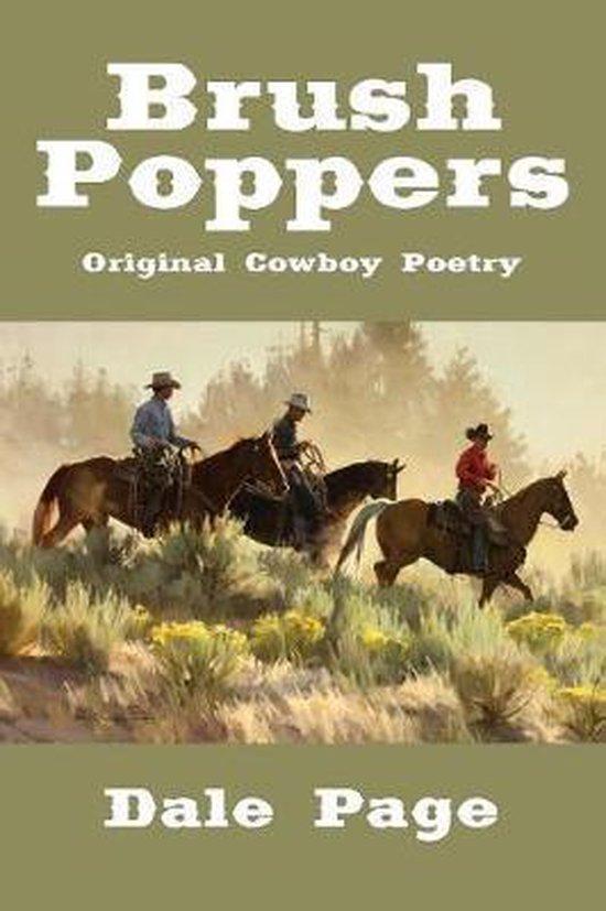 Brush Poppers