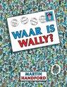 Afbeelding van het spelletje Waar is Wally  -   Waar is Wally?