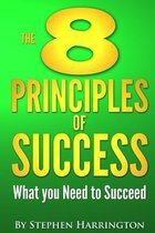 The 8 Principles of Success