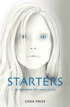 Starters
