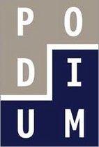 Uitgeverij Podium B.V.