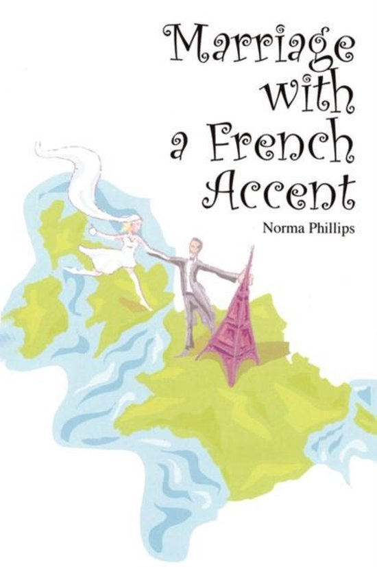 Marriage with a French Accent