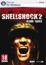 Shellshock 2  Blood Trails - Windows