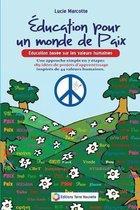 Education Pour Un Monde de Paix