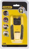 STANLEY Materiaal Detector 200