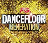Dancefloor Generation