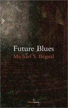 Future Blues