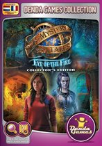 Mystery Tales: Eye of the Fire (Collector's Edition) (PC)