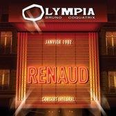 Olympia 2CD/1982