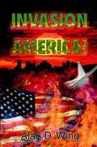 Invasion America!