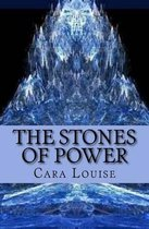The Stones of Power