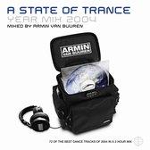 Armin Van - Various Artists Buuren - A State Of Trance Yearmix 2004