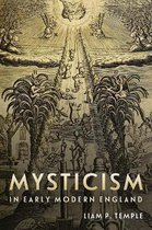 Mysticism in Early Modern England