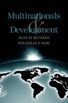 Multinationals and Development