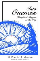 Into Oneness