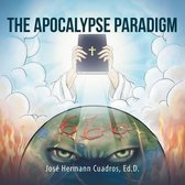 The Apocalypse Paradigm