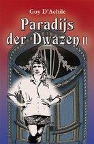Paradijs der Dwazen 2 -   Paradijs der Dwazen - II