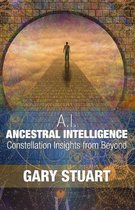 Ancestral Intelligence