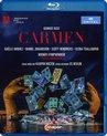 Carmen Bregenz Festival 2017 Br