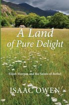 A Land of Pure Delight