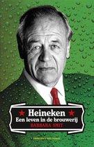 Afbeelding van Heineken