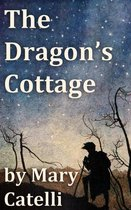 The Dragon's Cottage