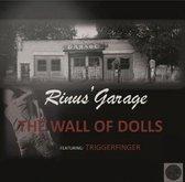 7-Wall Of Dolls/Annie
