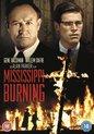 Mississippi Burning (Import)