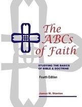 The ABCs of Faith