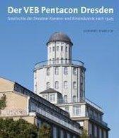 Der Veb Pentacon Dresden
