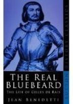 Real Bluebeard