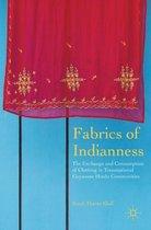 Fabrics of Indianness