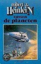Tussen de planeten