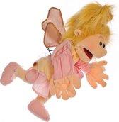 Living Puppets Handpop Felicia Fee - 45 cm
