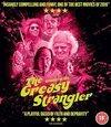 Greasy Strangler