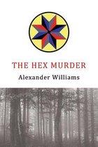 The Hex Murder
