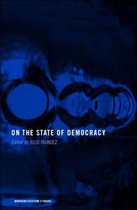 On the State of Democracy
