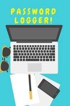 Password Logger