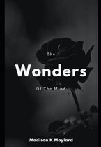 The Wonders of the Mind