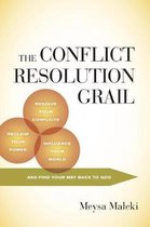 Conflict Resolution Grail