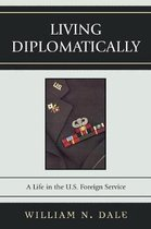 Living Diplomatically