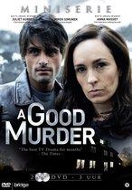 Good Murder, A