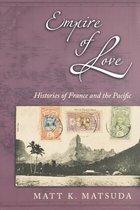 Empire of Love
