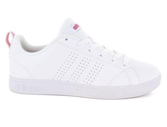 bol.com | adidas - VS Advantage Clean Women - Dames - maat 36