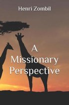 A Missionary Perspective