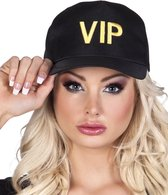 18 stuks: Pet - VIP - verstelbaar