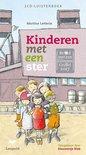 Kinderen met een ster (luisterboek)