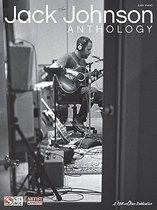 Jack Johnson Anthology