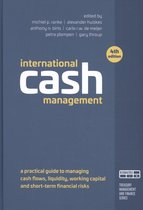 International Cash Management (4ed)