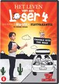 Het Leven Van Een Loser: Flutvakantie